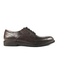 Туфли мужские 1-356-300-1 Baratto