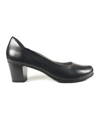 Туфли женские 8-8-22404-22-001 Jana