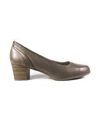 Туфли женские 8-8-22400-22-341 Jana