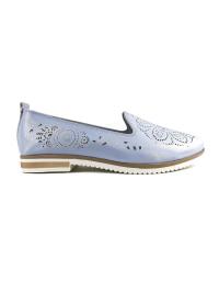 Туфли женские 31-14-01R MakFine