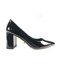 Туфли женские 1841064 Vitacci