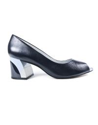 Туфли женские 5564-207-642-2 Indiana
