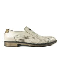 Туфли мужские 1-210-802-1 Baratto