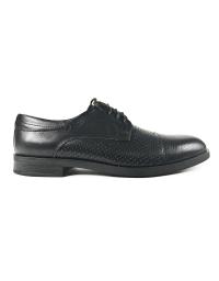 Туфли мужские 1-221-102-5 Baratto