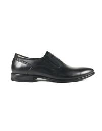 Туфли мужские 1-257-101-1 Baratto