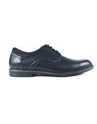 Туфли мужские 1-270-200-1 Baratto