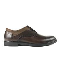 Туфли мужские 1-270-302-1 Baratto