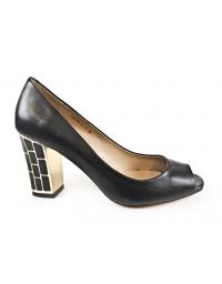 Туфли женские D0760-3C-1Y Libellen