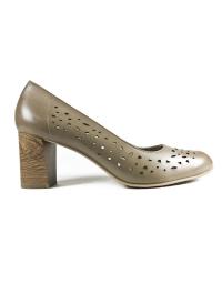 Туфли женские 8-8-22491-22-341 Jana