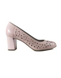 Туфли женские 8-8-22491-22-521 Jana