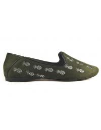 Туфли женские 139089 Vitacci