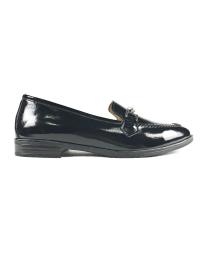 Туфли женские 7490-03 Mafra