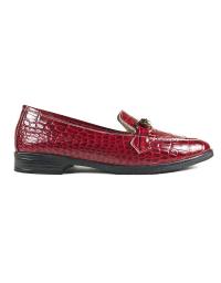 Туфли женские B399-263 Mafra