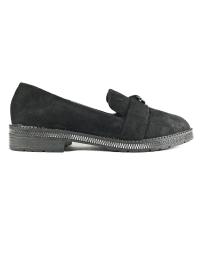 Туфли женские H88-1 Saenar