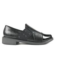 Туфли женские MC3 Gaodenpak