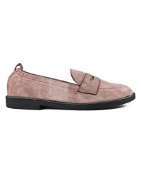 Туфли женские D6-5 Saenar