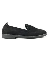 Туфли женские D6-1 Saenar