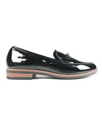 Туфли женские A-89 Allina