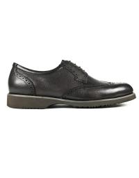 Туфли мужские B270-B12-SW5-T2651 Roscote