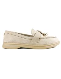 Туфли женские F6112-6 Lang QI