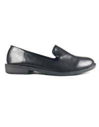 Туфли женские JH-1-3 G&S