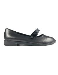 Туфли женские B332-5 Camille