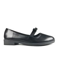 Туфли женские H-50C Saenar