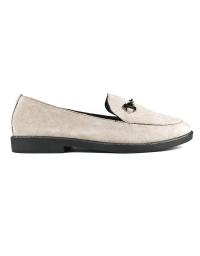 Туфли женские D3-2 Saenar