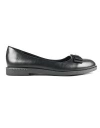 Туфли женские X55-1 Saenar