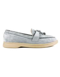 Туфли женские F6112-7 Lang QI