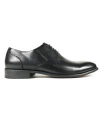 Туфли мужские A097-B176-SG3-T2917 Roscote