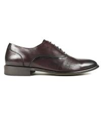 Туфли мужские A097-B177-SG1-T2919 Roscote