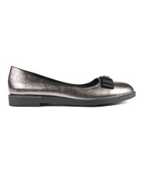 Туфли женские X55-2 Saenar