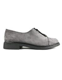 Туфли женские D16-8 Saenar