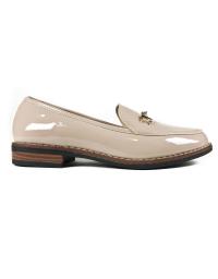 Туфли женские A-91 Allina
