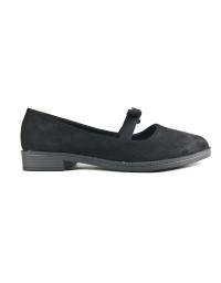 Туфли женские H-50 Saenar