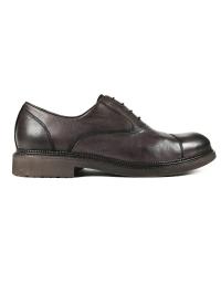 Туфли мужские A186-D16-SG5-T2930 Roscote