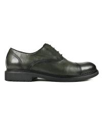 Туфли мужские A186-D16-SG7-T2931 Roscote