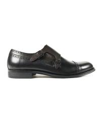 Туфли мужские A206-D2-HP3-T1934 Roscote