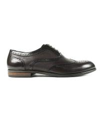 Туфли мужские B288-D22-YH1-T2752 Roscote