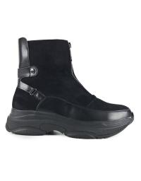 Ботинки женские 5008-13-8 Nayaa
