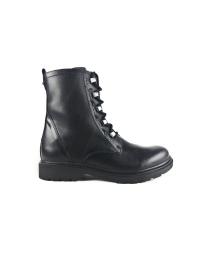 Ботинки женские 2-2-25276-23-002 Marco Tozzi