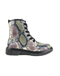 Ботинки женские 2-2-25719-33-969 Marco Tozzi
