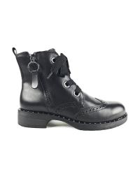 Ботинки женские 2-2-25200-33-002 Marco Tozzi