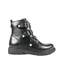 Ботинки женские 2-2-25808-23-002 Marco Tozzi