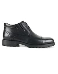 Ботинки мужские 7811-2R-M347-T5196 Roscote