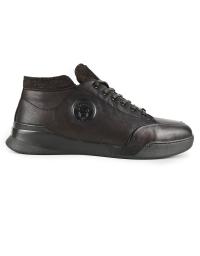 Ботинки мужские H805202R-T02-T5231 Roscote