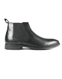 Ботинки мужские 5-5-15300-33-001 S.Oliver
