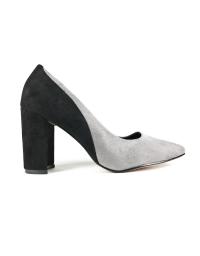 Туфли женские F213-1574-8 Redgem
