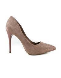 Туфли женские L-9 Meger
